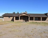 2258 N Eldred Road, Chino Valley image