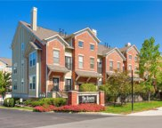 1140 Reserve  Way, Indianapolis image