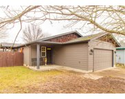 25077 COTTAGE  CT, Veneta image