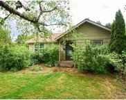 2042 NW ELM  ST, McMinnville image
