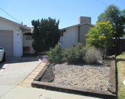 5702 Bakewell St, Clairemont/Bay Park image