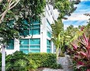 910 NE 16th Ter Unit 1, Fort Lauderdale image