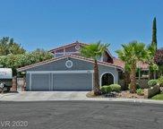 8653 Surtidor Drive, Las Vegas image