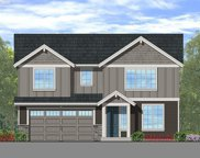 1810 35th  AVE, Forest Grove image