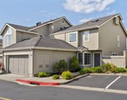 160 Tree View Drive, Daly City image