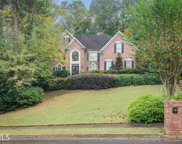 1388 VALLEY RESERVE DRIVE, Kennesaw image