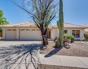 7578 E Placita De La Prosa, Tucson image