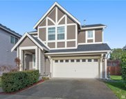 3113 139th Place SE, Mill Creek image