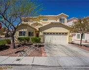 8825 Moonwood Court, Las Vegas image