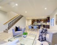 1253 Cypress Ave, Imperial Beach image