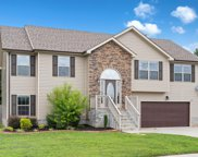 1192 Freedom Dr, Clarksville image