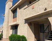 10115 E Mountain View Road Unit #1050, Scottsdale image