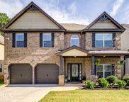 2471 Odell Way, College Park image
