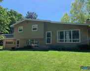 801 S Stephen Ave, Sioux Falls image
