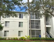 2518 SE Anchorage Cove Unit #F1, Port Saint Lucie image