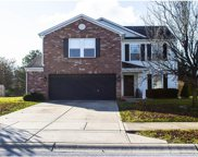 8617 Blooming Grove  Drive, Camby image