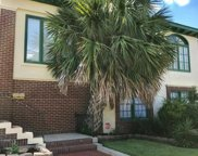 133 Hopkins Blvd, Biloxi image