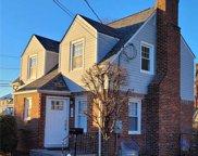 264 Marshall  Avenue, W. Hempstead image