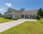 226 Cooper Run Road, Bluffton image