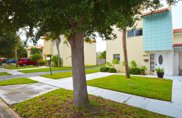1013 Ashley, Indian Harbour Beach image