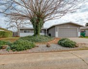 1469 Lodgepole Ave, Anderson image