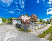 229 Sw 15th Ave, Delray Beach image