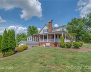 631 Pleasant Hill Church  Road, Rutherfordton image
