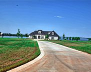 5789 Cross Lake Point Drive, N. Shreveport / Blanchard image