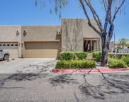 1650 S Crismon Road Unit #27, Mesa image