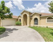 7 NE 17th PL, Cape Coral image