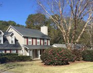 1625 Summit View Way, Snellville image