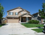 10056 Helena St, Commerce City image