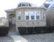 2055 North Newland Avenue, Chicago image
