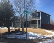 117 N 49th Ave Ct, Greeley image