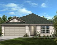 14801 BARTRAM CREEK BLVD, Jacksonville image