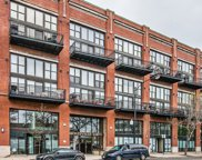 50 East 26Th Street Unit 406, Chicago image