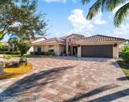 4745 NW 95th Dr, Coral Springs image