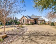 1520 Bay Valley Circle, Heath image