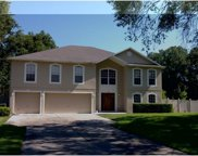 7638 Lake Andrea Circle, Mount Dora image