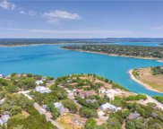 1745 W Lakeside Dr, Canyon Lake image