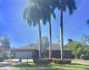 16663 BOBCAT CT, Fort Myers image