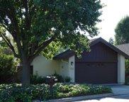 2638 Mabury Sq, San Jose image