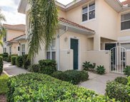 5080 Cedar Springs Dr Unit 203, Naples image