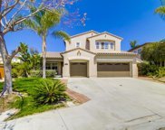 2405 South Trail Ct, Chula Vista image
