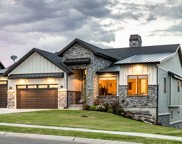 13205 N Alexis Dr, Heber City image