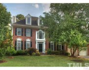308 Birdwood Court, Cary image