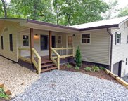 331 Piney Point Road, Blairsville image