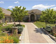 18767 Bearpath Trail, Eden Prairie image