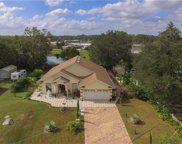 810 Lake Kathryn Circle, Casselberry image
