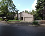 2622 HEATHER  WAY, Forest Grove image